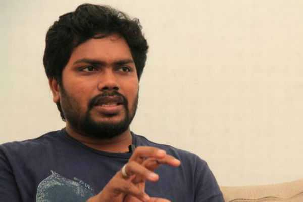 pa-ranjith-tweet-about-sarkar-issue