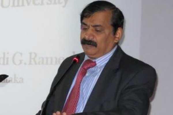 huluvadi-g-ramesh-transferred-from-madras-hc-to-mp