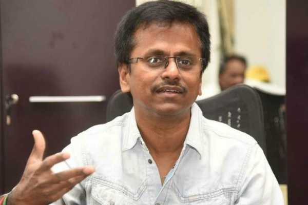 madras-hc-interim-banned-for-arresting-ar-murugadoss
