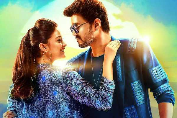edited-sarkar-movie-showing-in-all-theaters-from-noon