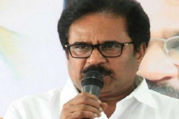 congress-condemned-for-aiadmk-govt-for-sarkar-issue