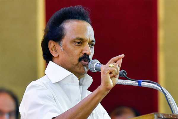 mk-stalin-press-meet