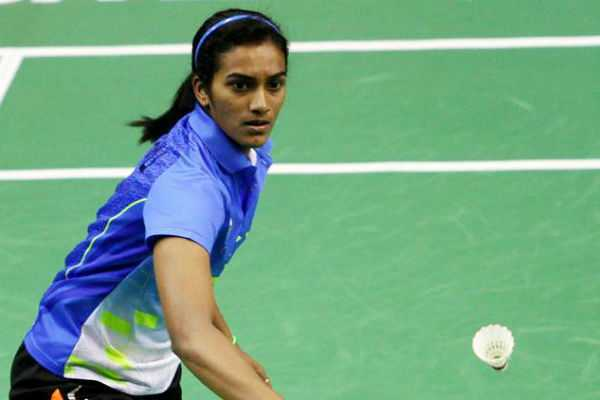 pv-sindhu-lost-in-the-china-open-quarter-final