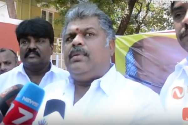 gk-vasan-speech
