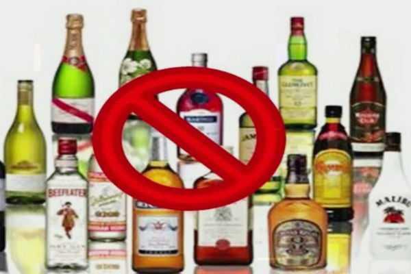 farm-loan-waiver-liquor-ban-congress-assures-chattisgarh
