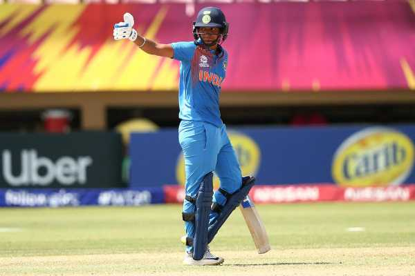 icc-women-s-world-t20-harmanpreet-kaur-becomes-first