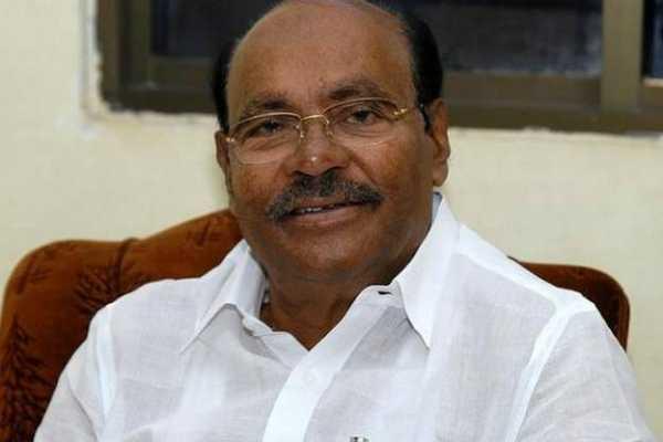 ramadoss-tweet-for-srilankan-parliament-dissolved