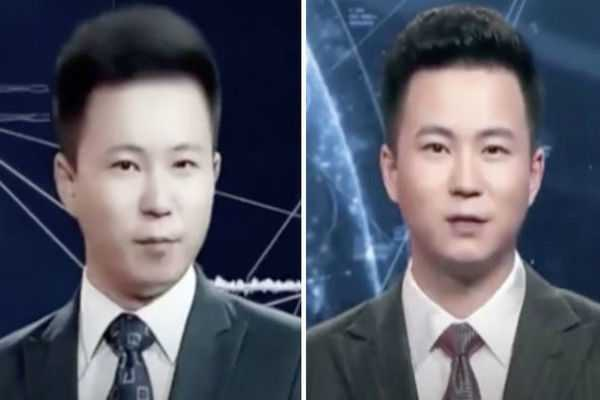 the-world-s-first-a-i-news-anchor-has-gone-live-in-china