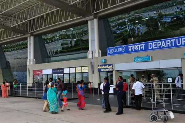 bomb-threatened-in-madurai-airport