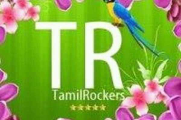 we-are-not-present-in-social-media-tamil-rockers