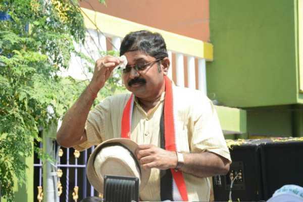 sathan-the-dhinakaran-namadhu-amma-news-paper-mark