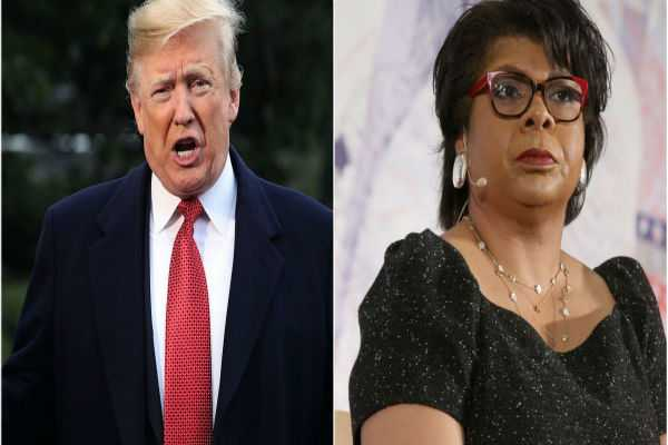 she-s-a-loser-trump-goes-on-rant-attacking-journalists-april-ryan-and-jim-acosta