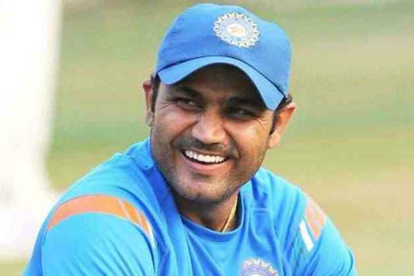 sehwag-wishes-to-indian-women-cricket-team-and-congragulate-to-harmanpreet-kaur
