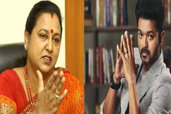 is-this-the-same-thing-for-vijay-premalatha-vijayakanth-s-annoyance