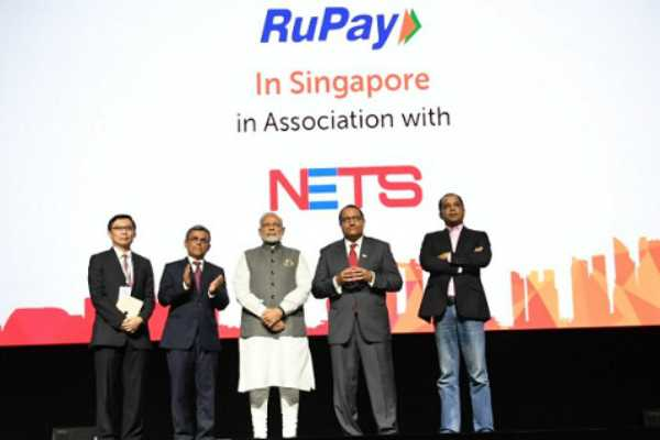 rupay-now-captures-50-of-market-share-in-india