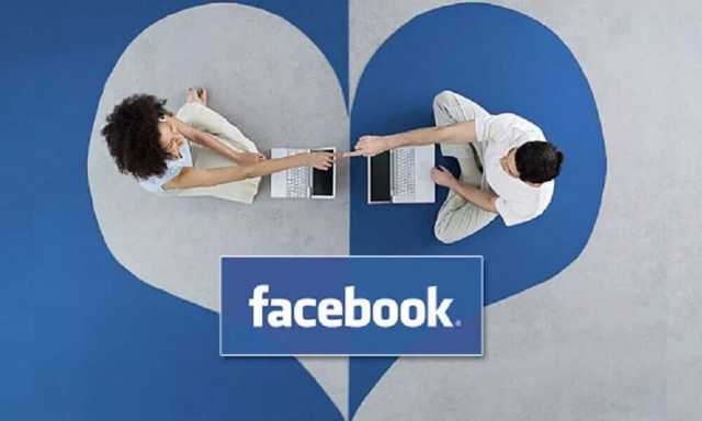 facebook-dating-service-rolling-out-to-more-countries