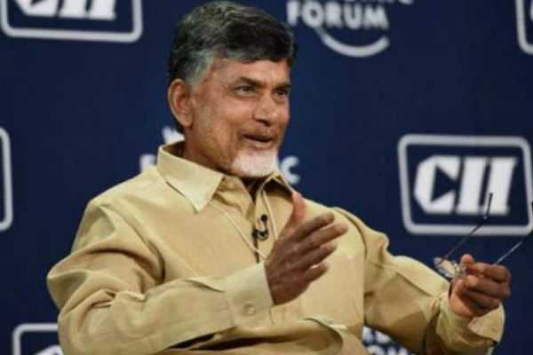 all-parties-meet-on-22nd-by-chandrababu-naidu