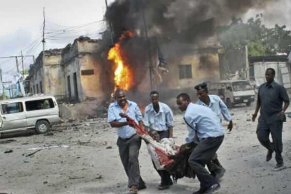 50-dead-in-somalia-bomb-blast