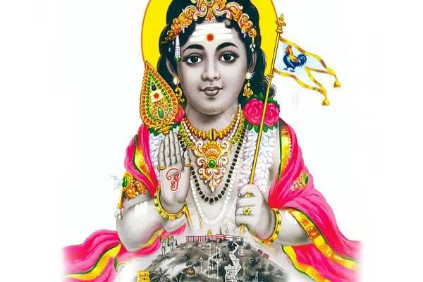 today-s-mantra-sashti-fourth-day-let-us-celebrate-gugan