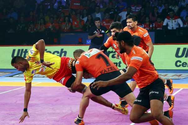 pro-kabaddi-2018-u-mumba-vs-gujarat-fortune-giants