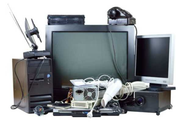 any-piece-of-technology-that-stores-information-could-be-compromised-even-obsolete-devices-that-get-thrown-out-with-the-garbage