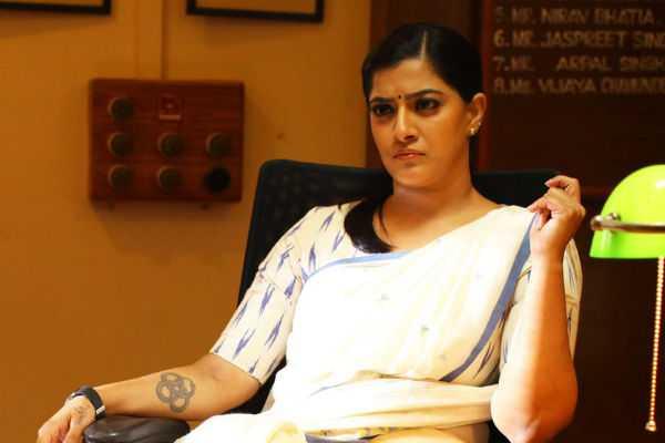 varalakshmi-s-role-in-maari2
