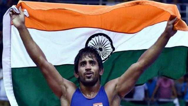 bajrang-puniya-becoms-world-s-no1