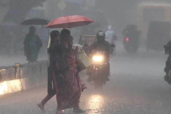 red-alert-in-tamilnadu-on-15th-imd