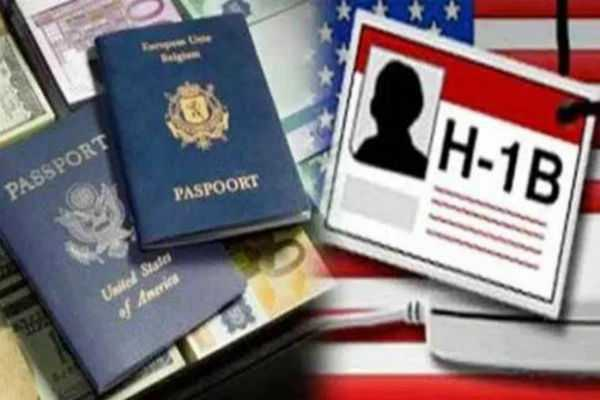 trump-wants-h-1b-visas-in-more-highly-skilled-as-opposed-to-outsourcing-roles-white-house