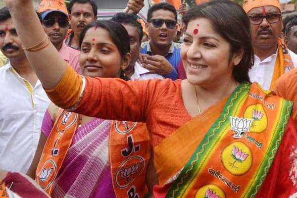those-who-oppose-rath-yatra-will-be-crushed-locket-chatterjee