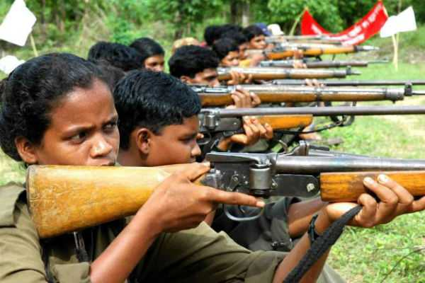 is-it-possible-to-wash-out-urban-naxals