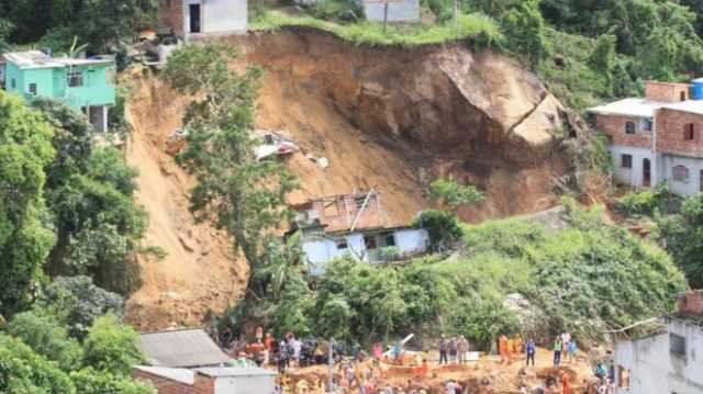 brazil-mudslide-in-rio-de-janeiro-state-kills-10