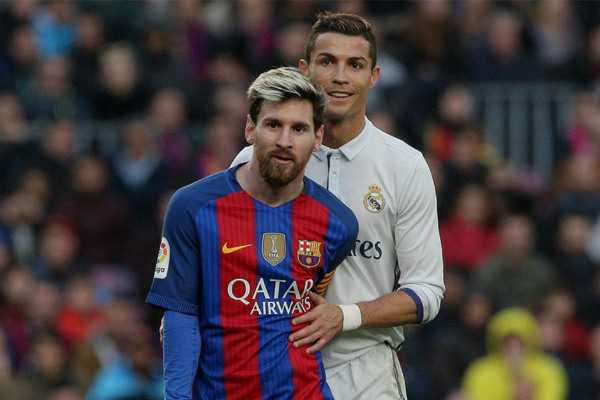 messi-and-ronaldo-not-favourites-in-ballon-d-or-top-3-list