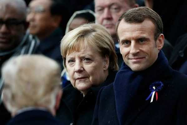 france-president-macron-warns-against-nationalism