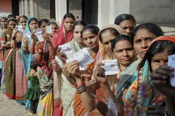 chattisgarh-assembly-elections-first-phase-polling-started
