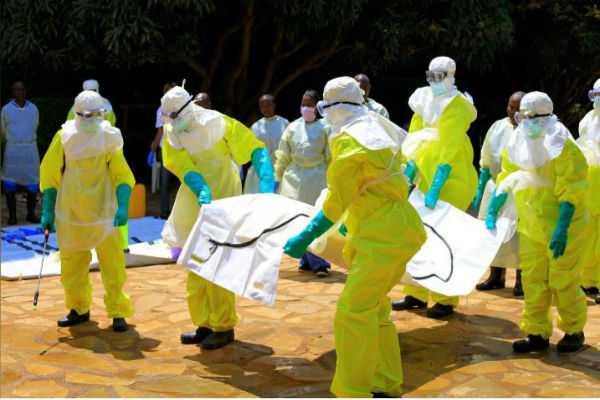 ebola-death-toll-in-dr-congo-tops-200