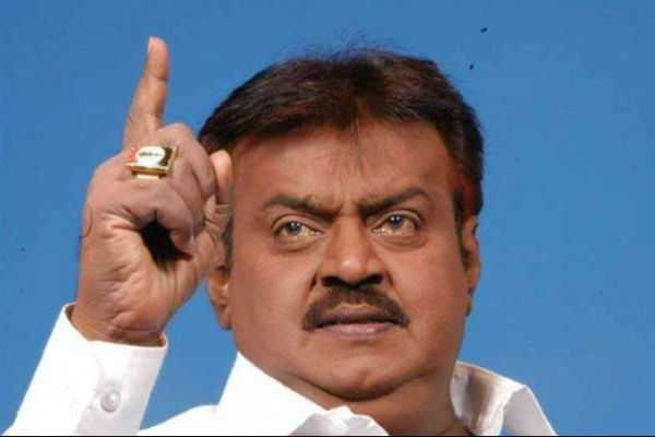 vijayakanth-condemned-for-child-rape
