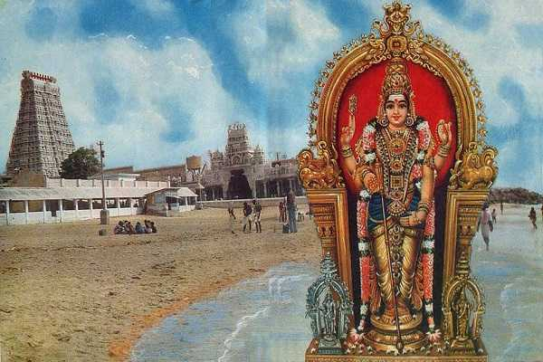 arupadai-veedu-of-murugan-we-can-see-two-lord-here-only