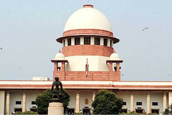 alok-verma-s-report-was-filed-in-the-supreme-court