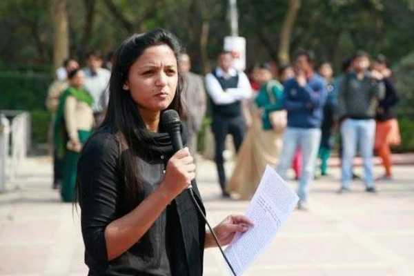 shehla-rashid-leaves-twitter-after-controversies