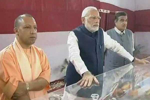 modi-inaugurates-india-s-first-waterways-terminal