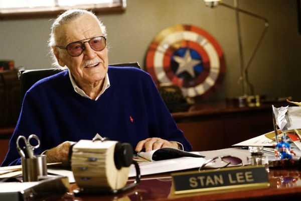 marvel-comics-real-life-superhero-dies-at-95