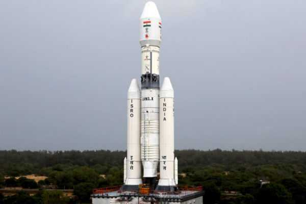 tomorrow-goes-on-skies-gslv-mark-3-t2-rocket