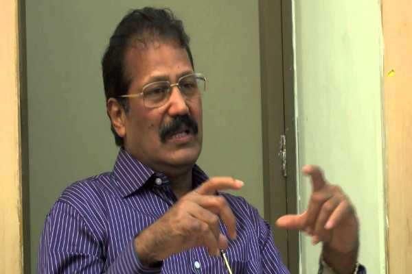 krishnaswamy-who-threatens-aiadmk-and-ammk