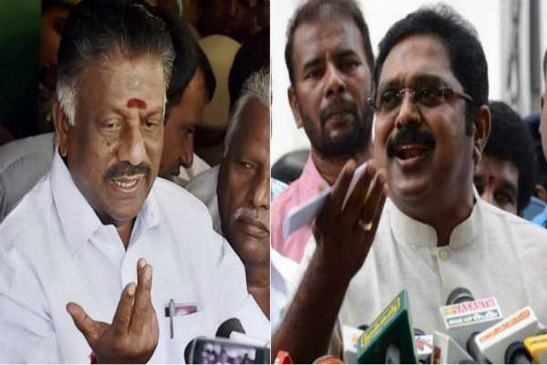 ops-is-order-to-threaten-t-t-v-dhinakaran