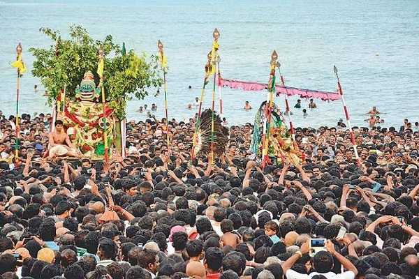 kandasashti-festival-second-part-murugan-suceeds-suran