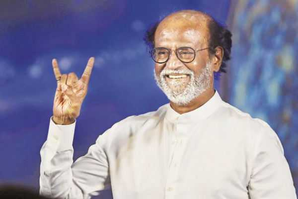 rajinikanth-clarification-to-press