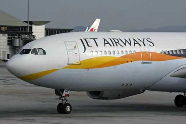 tata-begins-due-diligence-to-buy-jet-airways-from-naresh-goyal