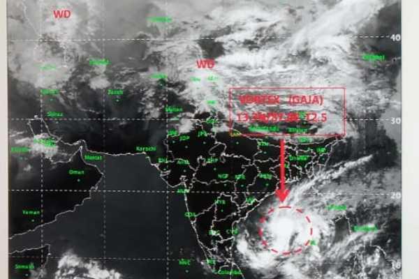 gaja-cyclone-update-cmc