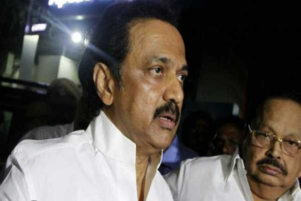 m-k-stalin-who-suffers-from-coalition-parties